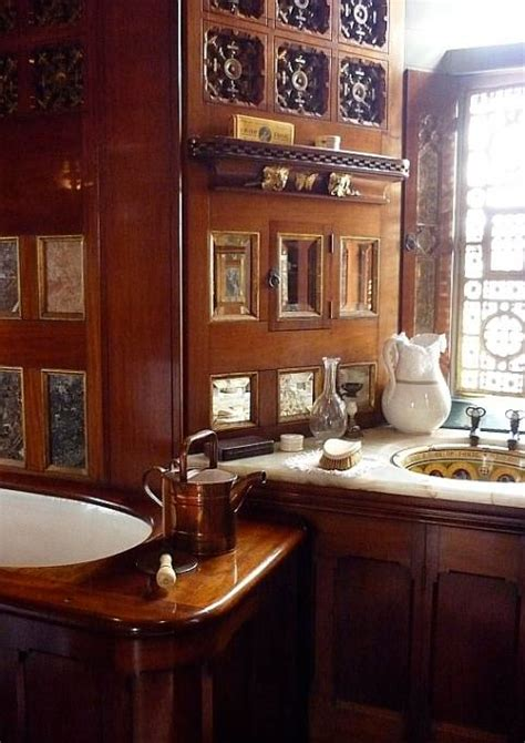 bathrooms cardiff lord bute s bathroom cardiff castle by william burges