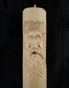 Wood Carving Tools For Beginners by Flying Chips The Magic Of Faces
