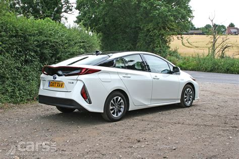 toyota big cars toyota and lexus go big on electric cars all