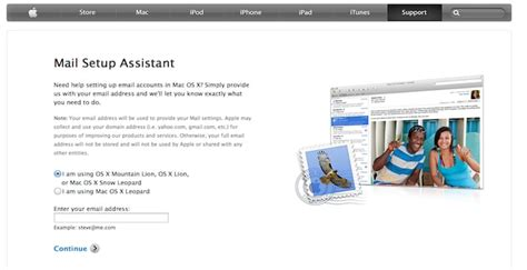 apple email login apple email login to apple com email account