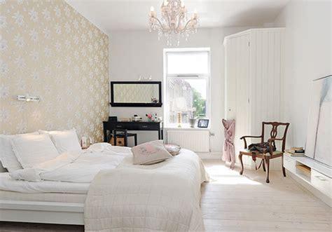 ideas decoracion dormitorio nordico dormitorios con aires n 243 rdicos interiores chic blog de