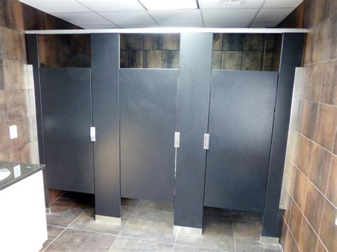 solid plastic bathroom partitions mavi new york sportime mavi new york