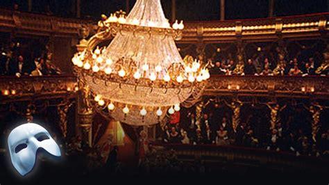 Phantom Chandelier Zspmed Of Phantom Of The Opera Chandelier