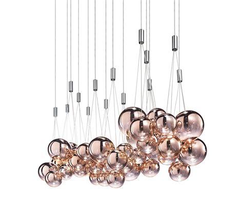 studio italia design lighting random general lighting from studio italia design