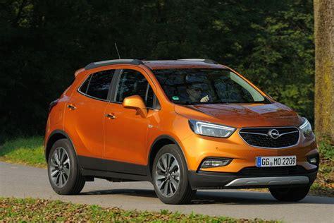 al volante it prove opel prove e test drive auto e modelli di prossima uscita