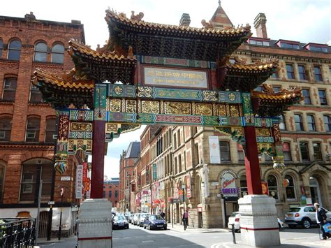manchester chinatown new year 2015 image gallery chinatown manchester
