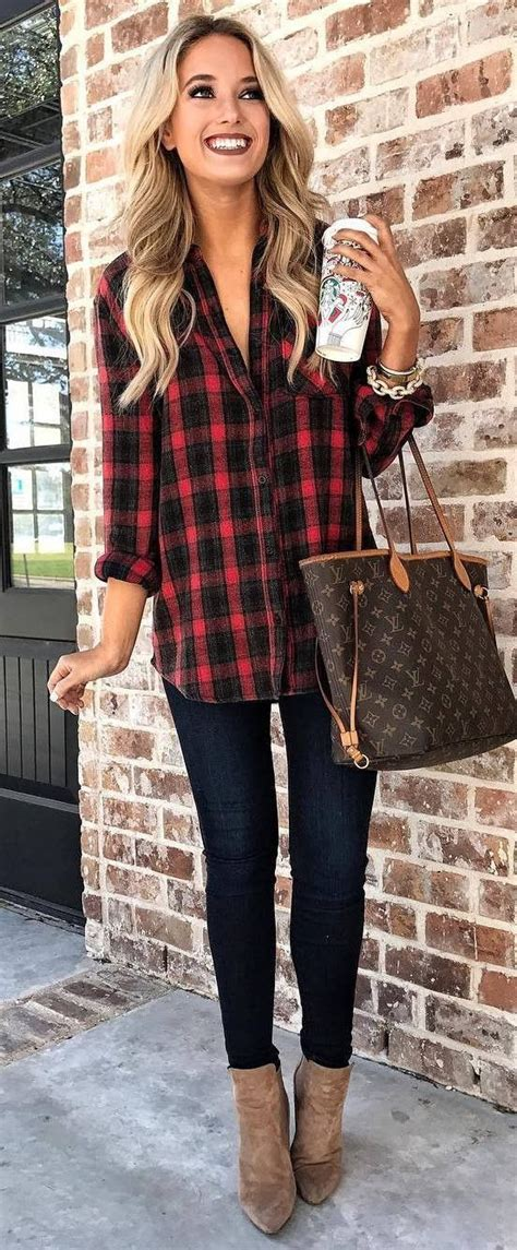insanely cozy christmas outfit ideas fashion