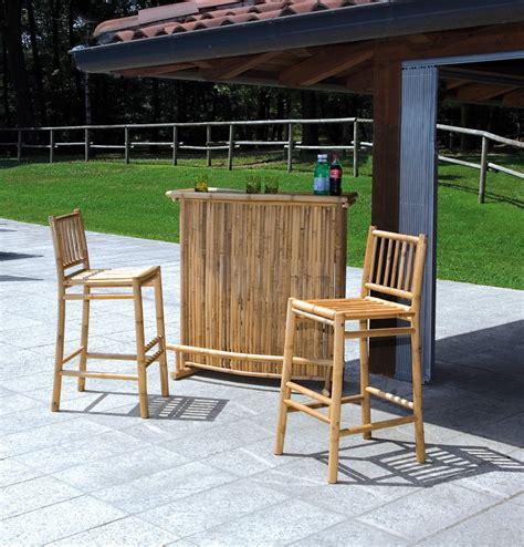 mobili creativi realizzare desk e banconi creativi arredamento