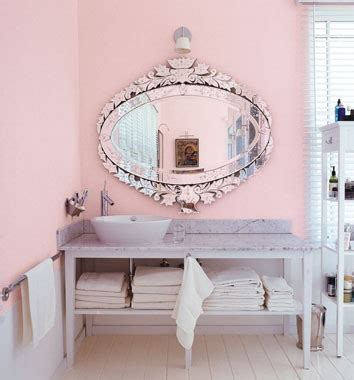 Light Pink Bathroom Bathroom Light Pink Panda S House