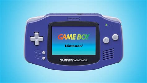 boy advance best was the boy advance the best handheld