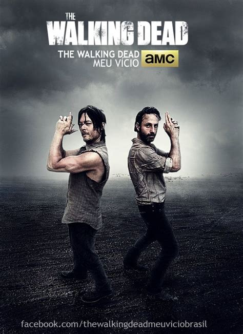 i am loved with dvd walking in the fullness of godã s inscribed collection books 17 images about the walking dead on rick and