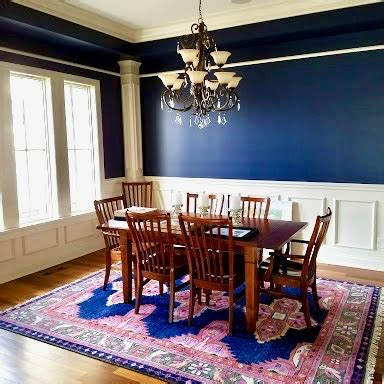 house painters minneapolis residential painting services interior house painters in