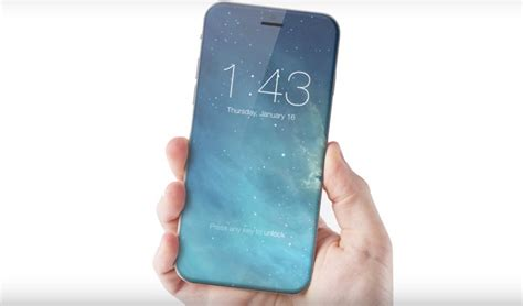 iphone screen repair find out how much it costs to replace cracked iphone 6 7 8 or iphone x