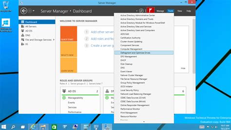 make idm full version manually windows 10 manager full version free download download
