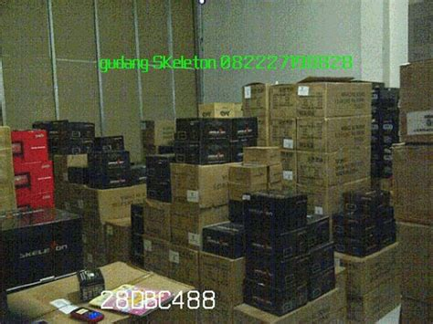 Harga Tv Mobil Merk Symbion rs car audio semarang rs car audio tvmobil skeleton dhd