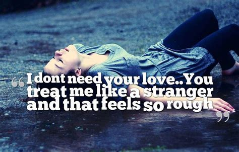 Broken Heart Messages For Boyfriend and Girlfriend   WishesMsg