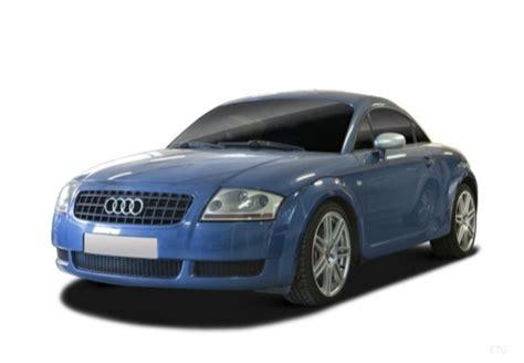 Technische Daten Audi Tt by Audi Tt Technische Daten Abmessungen Verbrauch