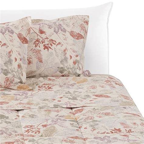 zucchi biancheria letto zucchi completo letto matrimoniale ida rosa di stefano