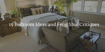 feng shui plants in bedroom green plants in bedroom feng shui be ask home design