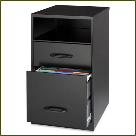 2 Drawer Filing Cabinet Canada by 100 Walmart Filing Cabinet Canada 100 Filing