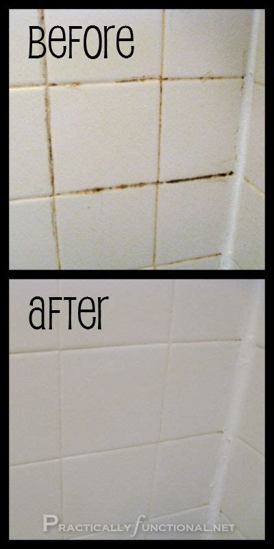 how to get bathroom grout white again 1000 ideas about tile grout cleaner on pinterest grout