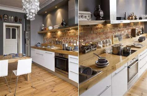 15 high gloss kitchen designs in bold color choices home orange kitchen design best free home design idea