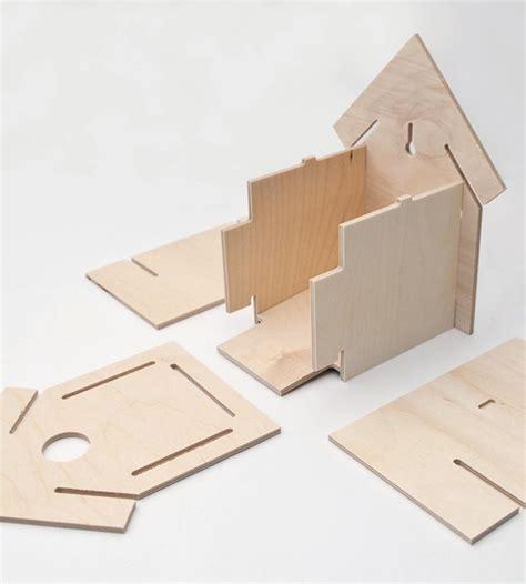 bird house kits build bird house kits birdcage design ideas