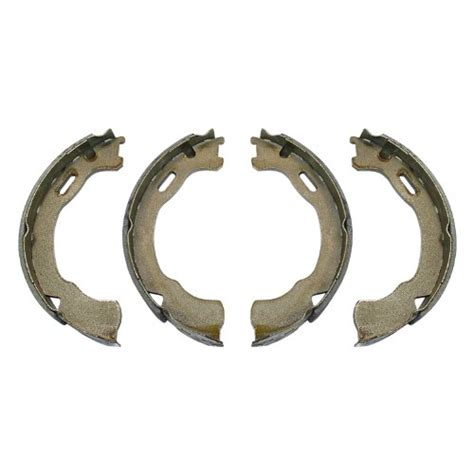 Ford Escape 08 Brake Pad Low Metalic R Murah ford brake shoes brake shoes for ford
