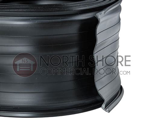 Clopay Garage Door Seal Clopay Garage Door Bottom Seal Rubber Weather Seal For
