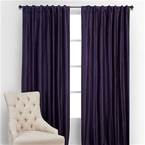 zgallerie curtains vienna panels aubergine luxe for less bedding