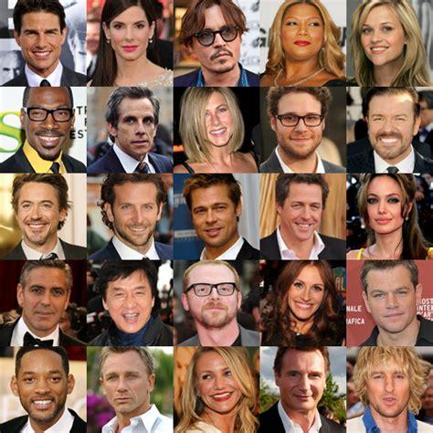 film actor quiz movie star picture quiz by eastenderzz