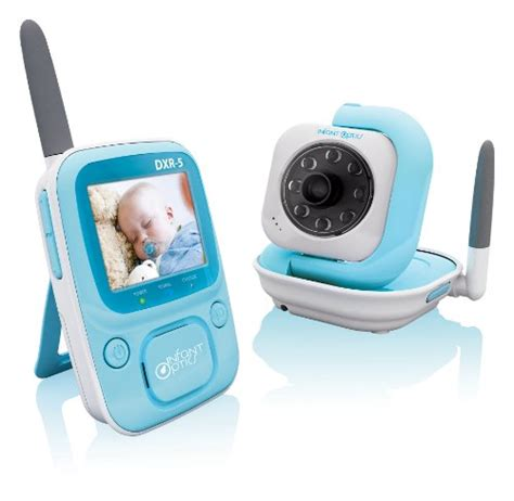 room to room monitors for elderly room monitors for elderly monitoring seniors and handicapped