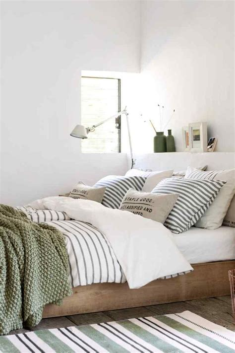 earthy bedroom ideas best 25 earthy bedroom ideas on pinterest