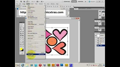 convert pattern to shape illustrator convert illustrator swatches to photoshop patterns
