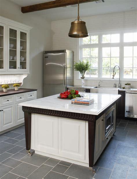 Kitchen And Bath Longmont Longmont
