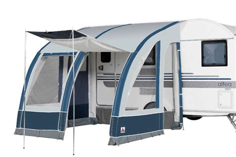 caravan porch awning sizes caravan porch awning sizes 28 images on site with new