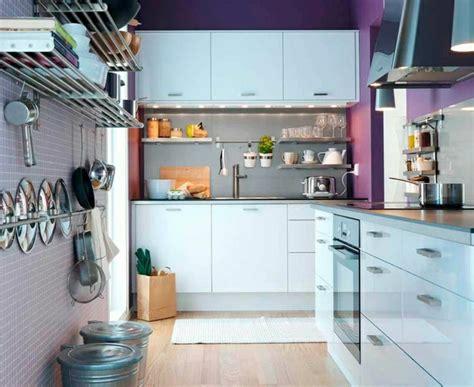 soluzioni per piccole emejing soluzioni per cucine piccole gallery home design