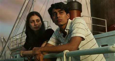 biography movie download life of pi 2012 movie download free 720p bluray