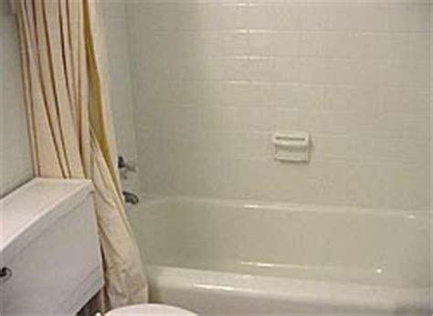 bathtub refinishing nyc reglaze bathtub new york 171 bathroom design