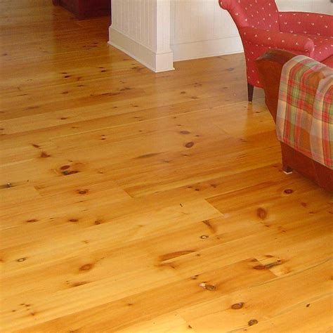 Pine Wood Flooring Longleaf Lumber Reclaimed Eastern White Pumpkin Pine