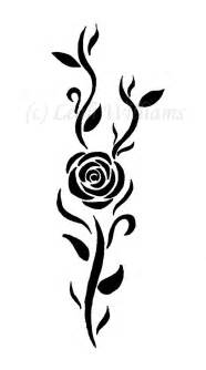 simple rose tattoo designs 53 best designs drawings images on