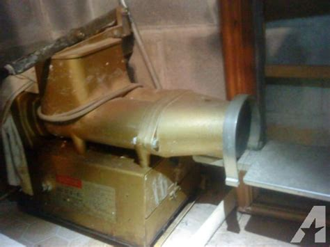 clay pug mill for sale pottery equipment for sale in griffin classified americanlisted