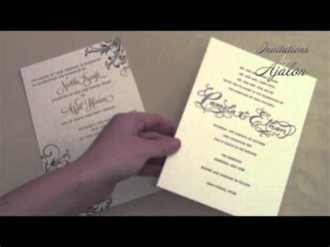 wedding invitation in sinhala language wedding invitation card sinhala adujudi