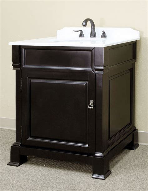 Cheap Vanities For Bathroom by Discount Bathroom Vanities Cheap Bathroom Vanities