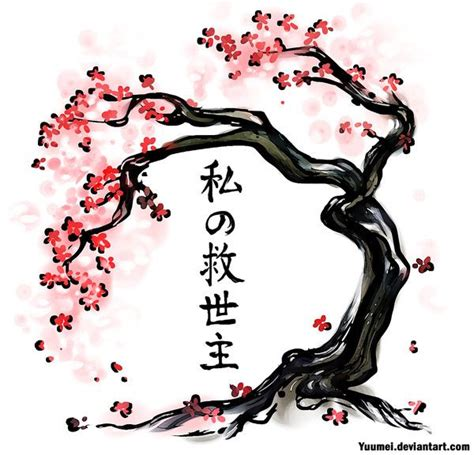 japanese cherry blossom tree tattoo designs 17 best ideas about tree designs on