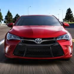 toyota, land rover win awards for expected value in three