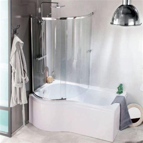 P Bath Shower Screen 17 best ideas about shower screen on pinterest bath