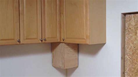 Secret Cabinet by Motorized Cabinet Tutorial