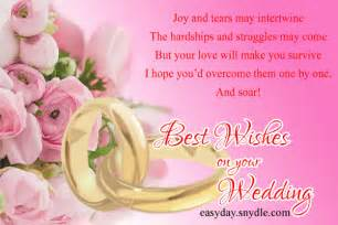 wedding wishes to wedding wishes messages wedding quotes and greetings easyday