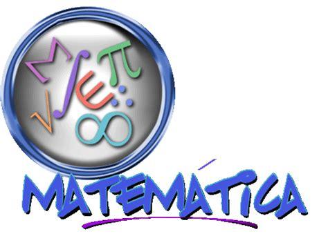 imagenes de matematicas nombre projeto sa 218 de com matem 193 tica